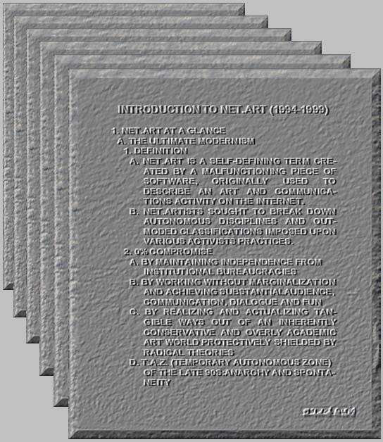 netart-rightside - Colaboratorio Arte