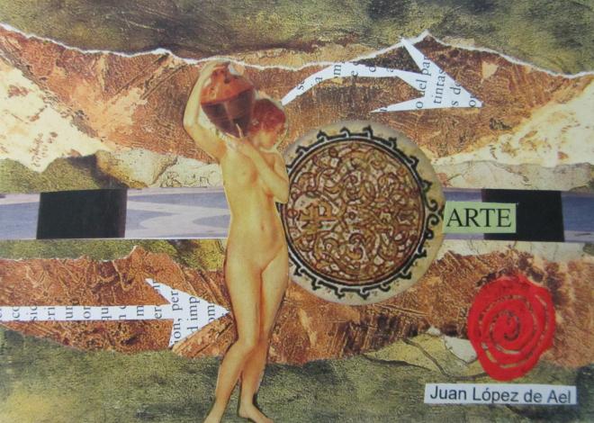 juan-lopez-de-ael-colaboratorio-arte